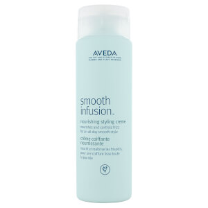Aveda Smooth Infusion Nourishing Styling Creme (250ml)
