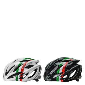 Salice Ghilbi Italian Edition Helmet
