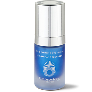 Omorovicza Blue Diamond Eye Cream (15 ml)