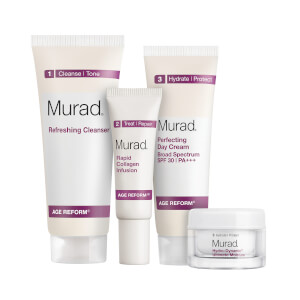 Murad Age Reform Starter Kit