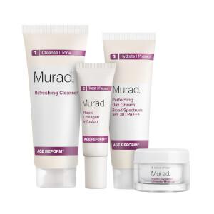 Murad Age Reform kit de démarrage