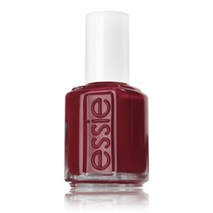 essie Professional Limited Addiction Nail Varnish (13.5Ml)