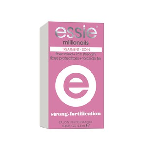 essie Treatment Millionails (13,5Ml)