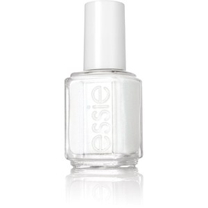 essie Professional Private Weekend Nail Varnish (13.5Ml)