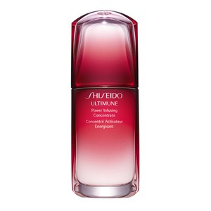 Shiseido Ultimune Power Infusing Concentrate (50ml) (Worth £100)