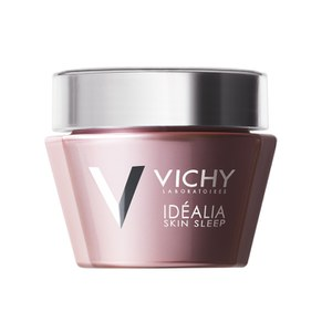 Vichy Idealia Skin Sleep Moisturiser (50ml)