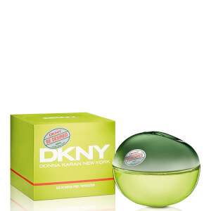 Eau de Parfum  Be desired de DKNY (50 ml)