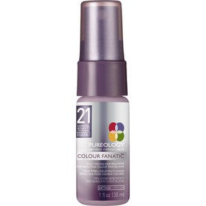 Pureology Colour Fanatic Mini (Free Gift)