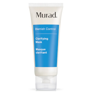 Murad Clarifying Mask (75 ml)
