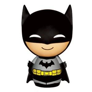 DC Comics Batman XL 6 Inch Vinyl Sugar Dorbz Action Figure