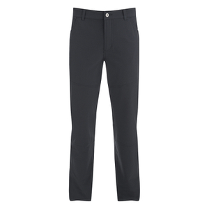 Merrell Stapleton SE Pants - Black