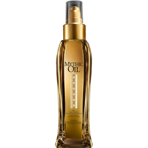 L'Oreal Professionnel Mythic Oil Original Öl (100ml)