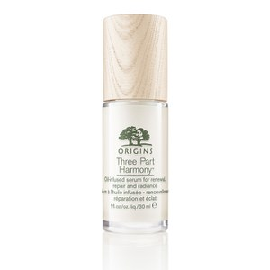Origins Three-Part Harmony Serum 30ml