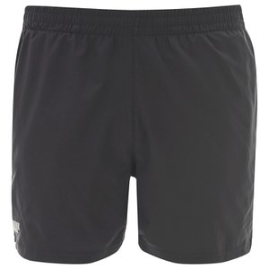 Myprotein Men's 5 Inch Training Shorts - Black