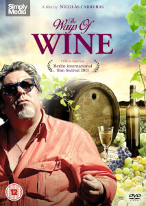 The Ways of the Wine (El Camino Del Vino)