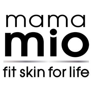 Mama Mio Tummy Rub Butter Travel Size 30ml