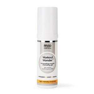 Mio Skincare Workout Wonder 30ml