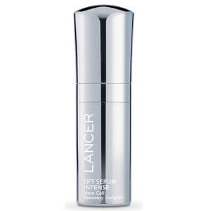 Sérum Reafirmante Intenso Lancer Skincare Lift Intense (30ml)