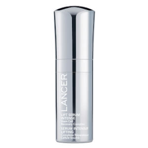Lancer Skincare siero effetto lifting intensivo (30 ml)