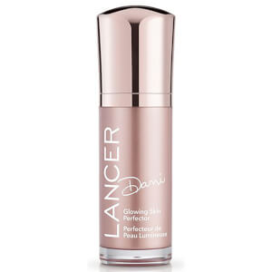 Lancer Skincare Dani Glowing Skin Perfector (30 ml)