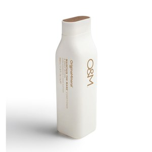 Original & Mineral Maintain the Mane Conditioner (350 ml)