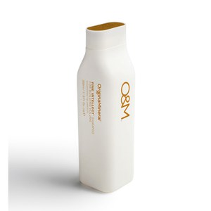 Original & Mineral Fine Intellect Shampoo (350 ml)