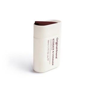 Original & Mineral Hydrate and Conquer Shampoo (50ml)