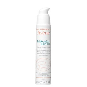 Avene TriAcnéal Expert (30ml)