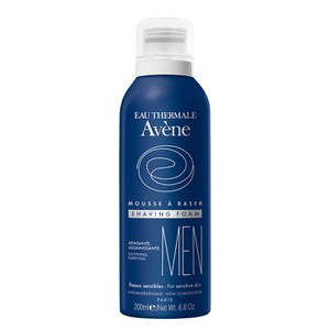 Avène Shaving Foam (200ml)