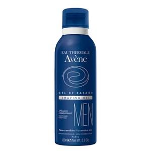 Avene Shaving Gel (150ml)