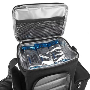 Myprotein 8 Meal Backpack Image 7
