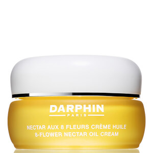 Darphin 8-Flower Oil Cream (30 ml)