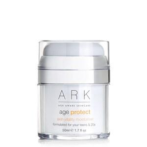 ARK - Age Protect Skin VitalisierenderMoisturiser (50ml)