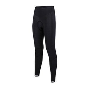 Santini Women's Rea 2 Roubaix Tights - Black