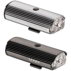 Lezyne Deca Drive 1500XXL Front Light