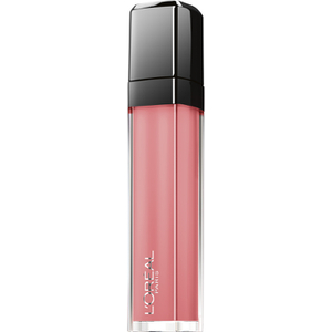 L'Oreal Paris Infallible Mega Lip Gloss(各種色調)