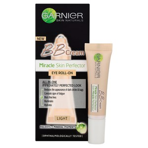 Crema de ojos Light BB de Garnier (7 ml)