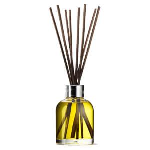 Molton Brown Black Peppercorn Aroma Reeds 150ml: Image 2