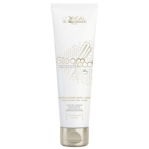 Creme Steampod Sensitised da L'Oreal Professionnel (150 ml):