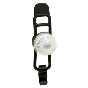 Cateye Loop 2 Rechargeable Front Light