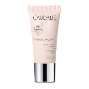 Caudalie Resvératrol Lift Eye lifting balm balsam pod oczy (15 ml)
