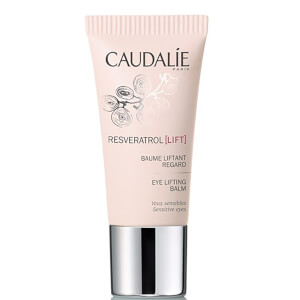 Caudalie Resvératrol Lift Eye lifting balm (15 ml)