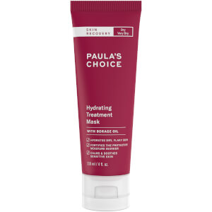 Paula's Choice Skin Recovery Hydrating Treatment Mask (118ml)