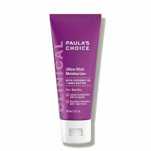Paula's Choice Clinical Ultra-Rich Moisturizer (60ml)