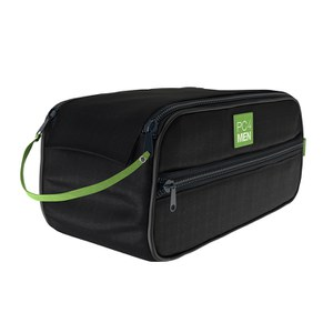 Paula's Choice PC4Men Wash Bag