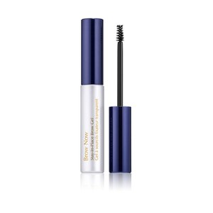 Gel à sourcils fixateur transparent Brow Now d'Estée Lauder (1,7 ml)