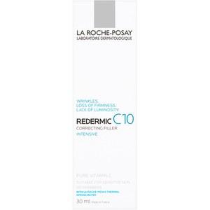 Hydratant Redermic C10 de La Roche-Posay(30ml)