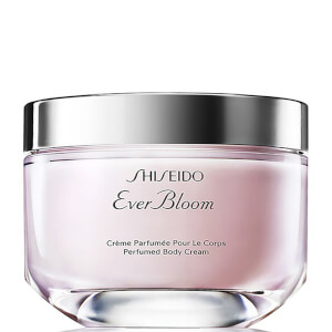 Ever Bloom Body Cream (200ml)