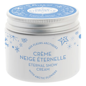 Crema Eternal Snow de Polaar 50 ml