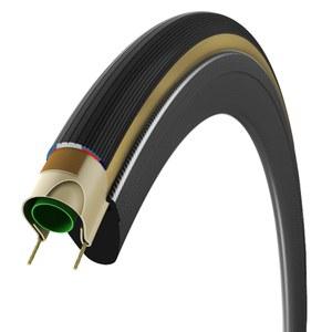 Vittoria Corsa G+ Clincher Graphene Road Tyre